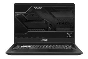 Asus TUF Gaming TUF765DU-AU060T