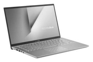 Asus VivoBook S412DK-EK014T