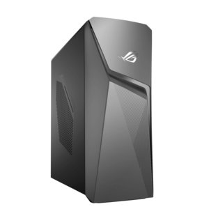 Asus ROG Strix GS10CS-FR242T