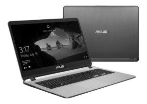 Asus VivoBook R507UF-EJ419T