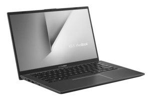Asus VivoBook S412DA-EK200T