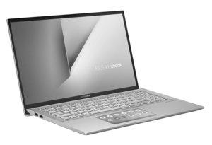 Asus VivoBook S15 S532FA-BQ166T