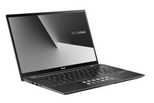 Asus ZenBook Flip 14 UX463FL-AI044T