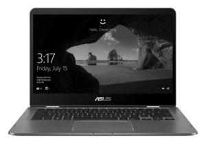 Asus ZenBook Flip UX461FA-E1056R