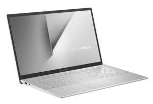 Asus VivoBook S412UA-EK237T