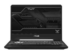Asus TUF Gaming TUF565GE-AL510T