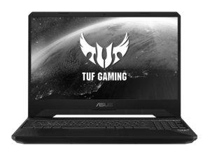 Asus TUF Gaming TUF565GE-AL352