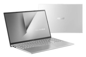 Asus VivoBook 15 S512FA-BQ1443T