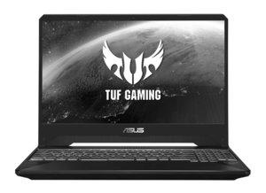 Asus TUF Gaming TUF505DU-AL029