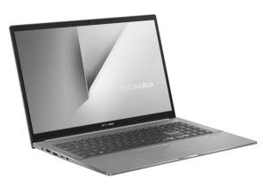 Asus VivoBook S15 S533IA-EJ039T