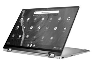 Asus Chromebook Flip 14 C434TA-AI0227
