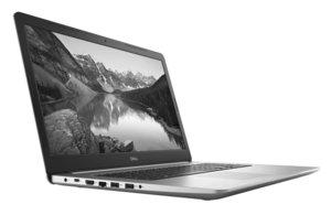 Dell Inspiron 17 - 5770-3323 (PHNNX)
