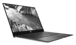 """Dell XPS 9000 13"""" - 9370-3351"""