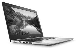 Dell Inspiron 15 - 5575-8012