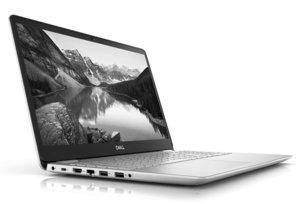 Dell Inspiron 15-5584 (6V33M)