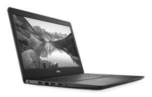 Dell Inspiron 14-3481 (8M2T2)