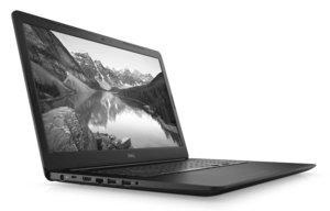 Dell G3 Series 17-3779 (BLK-PFR)