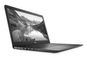Dell Inspiron 17-3793 (i3 / 8 Go / 1 To)
