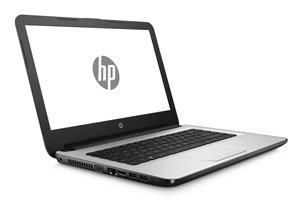HP 14-am005nf