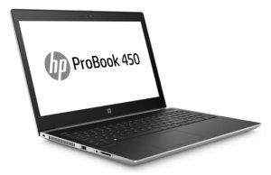 HP ProBook 450 G5 - 3GH65ET