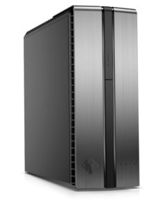 HP Omen 870-152nf