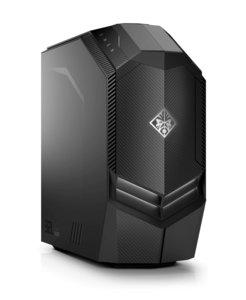 HP Omen 880-172nf
