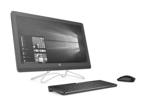 HP All-in-One 24-e059nf