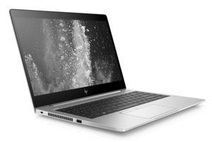 HP EliteBook 840 G5 - 3JX00EA