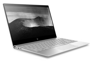 HP Envy 13-ad024nf