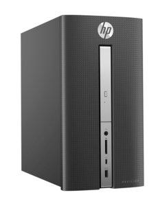 HP Pavilion 570-a160nf