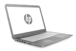 HP Stream 14-cb033nf
