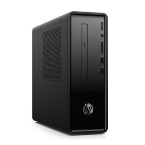 HP Slimline 290-p0007nf