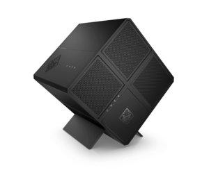 HP Omen X 900-299nf