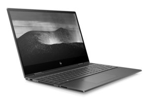 HP Envy x360 15-ds0004nf
