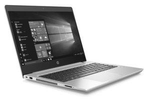 HP ProBook 445 G6 - 6MQ65EA