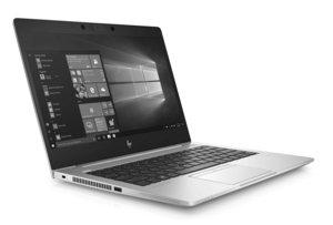 HP EliteBook 830 G6 - 6XD20EA