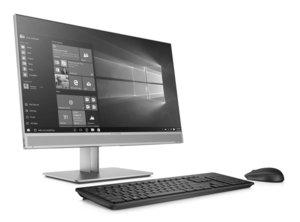 HP AiO EliteOne 800 G5 (7QN50EA)