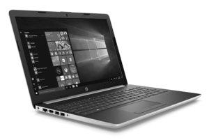 HP 15-db0001nf