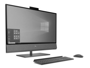 HP Envy All-in-One 32-a0014nf