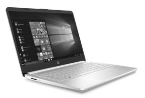 HP 14s-dq1001nf