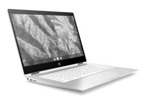 HP Chromebook x360 14b-ca0005nf