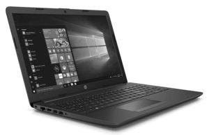 HP 250 G7 - 8AB20EA