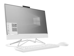 HP All-in-One 24-df0089nf