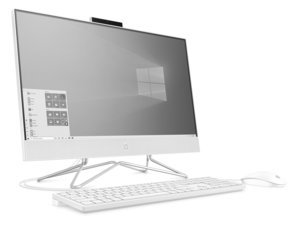 HP All-in-One 24-df0116nf