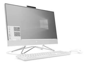 HP All-in-One 24-dp0026nf