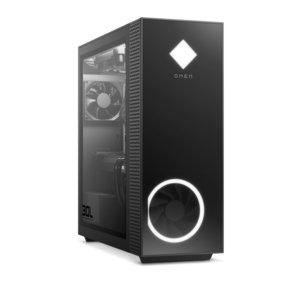HP Omen 30L GT13-0301nf
