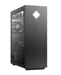 HP Omen 25L GT12-0285nf