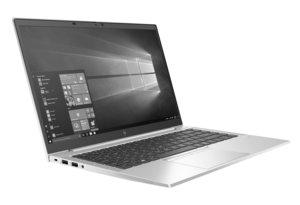 HP EliteBook 845 G7 - 23Y03EA