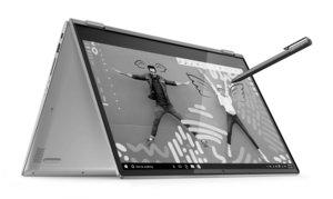 Lenovo Yoga 530-14IKB 81EK00RVFR