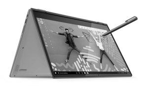 Lenovo Yoga 530-14ARR 81H9002SFR